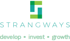 Strangways Capital Ltd