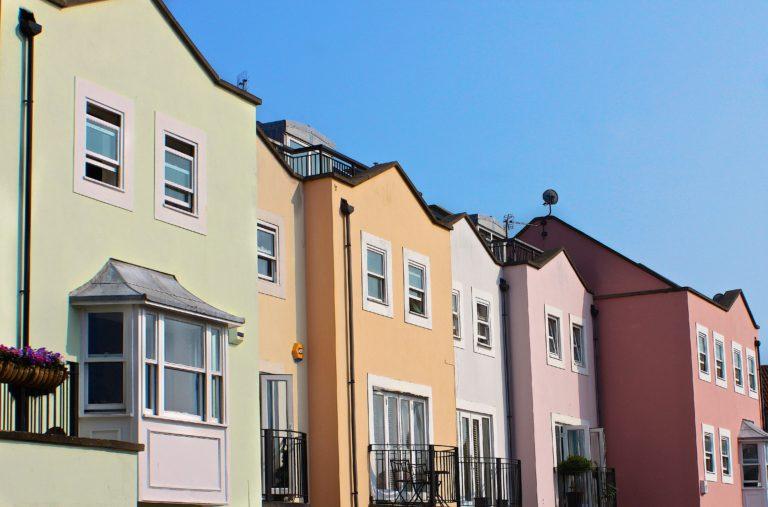 row-houses-196105