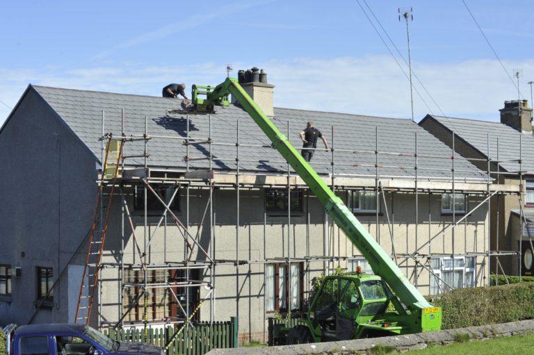 scaffold-1207389